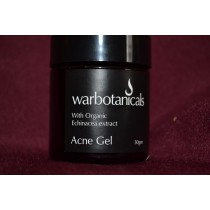 Acne Gel 30gm