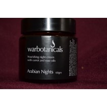 Arabian Nights 60gm