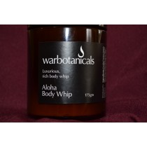 Aloha Body Whip 175gm