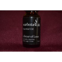 Labour of Love 12ml