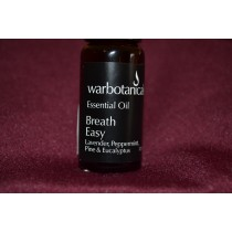 Breath Easy 12ml