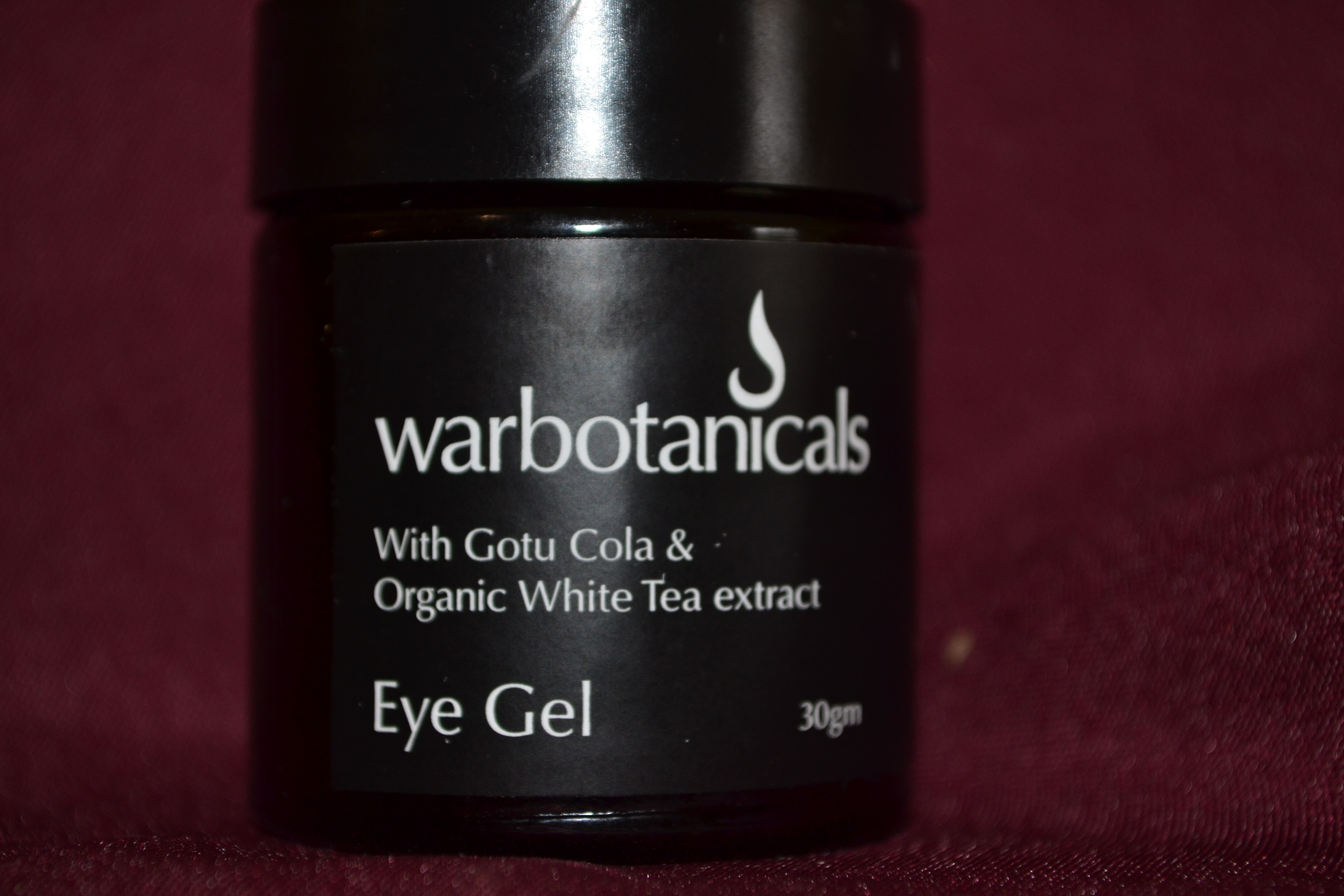 Eye Gel 30gm