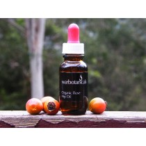 Rosehip Oil 25ml
