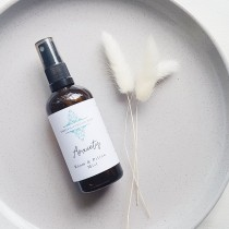 Anxiety Room & Pillow Mist