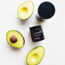 Avocado Moisturiser 120gm