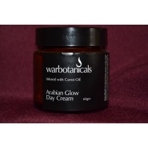 Arabian Glow Day Cream 60gm