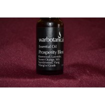 Prosperity Blend 12ml