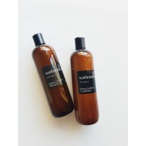 Moroccan Rose Conditioner 500ml