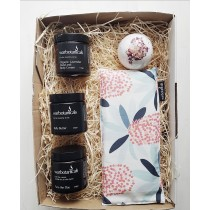 Mummy to Be Gift Box