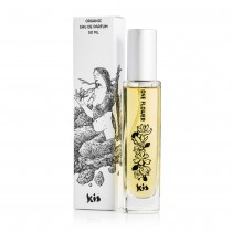 One Flower Natural Perfume 50ml
