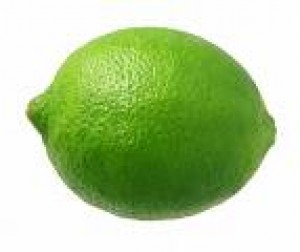 Lime (Cold Pressed) 12ml
